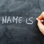Child Name Change | DIY Family Law Australia