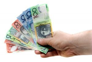 Money | DIY Family Law Australia
