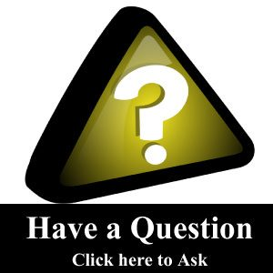 Question - DIY Family Law Australia