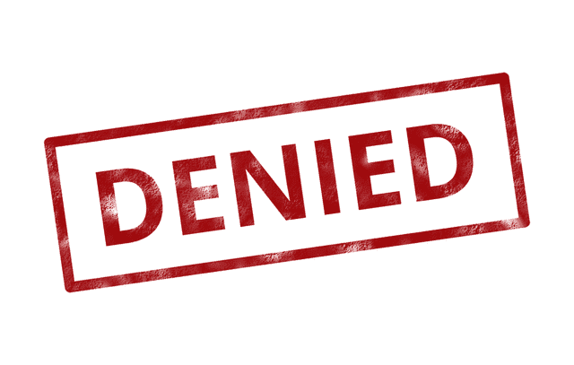 Relocation Order Denied | DIY Family Law Australia